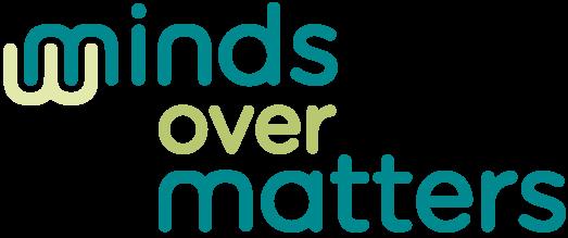 mindsovermatters-logo